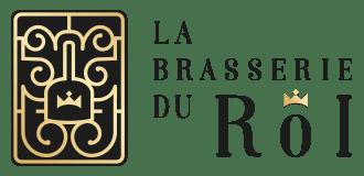La Brasserie du Roi