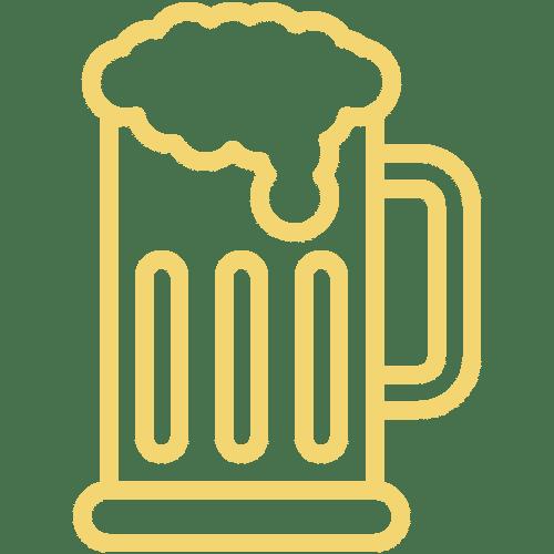 bière yvelines versailles