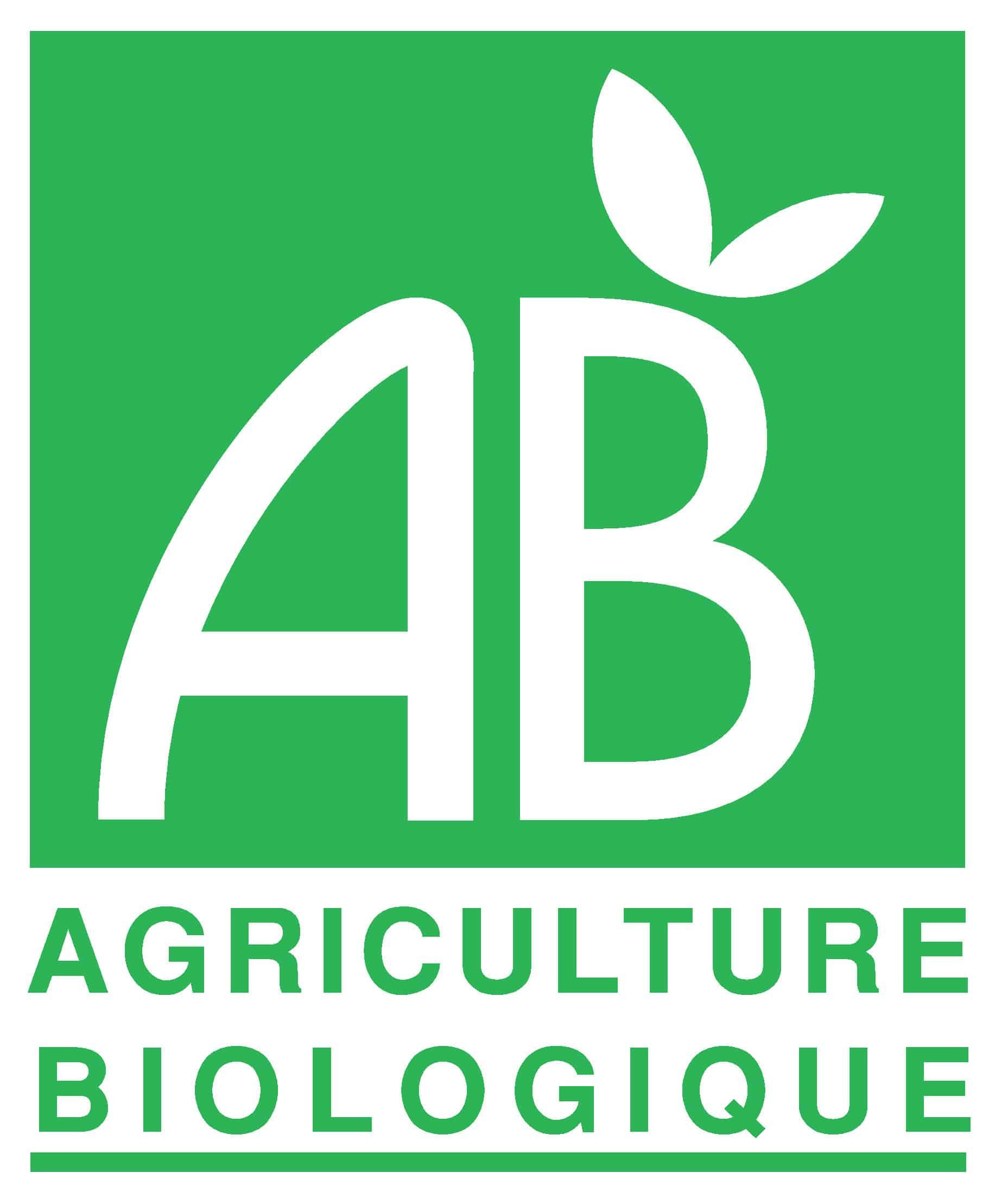 ingrédients biologiques versailles