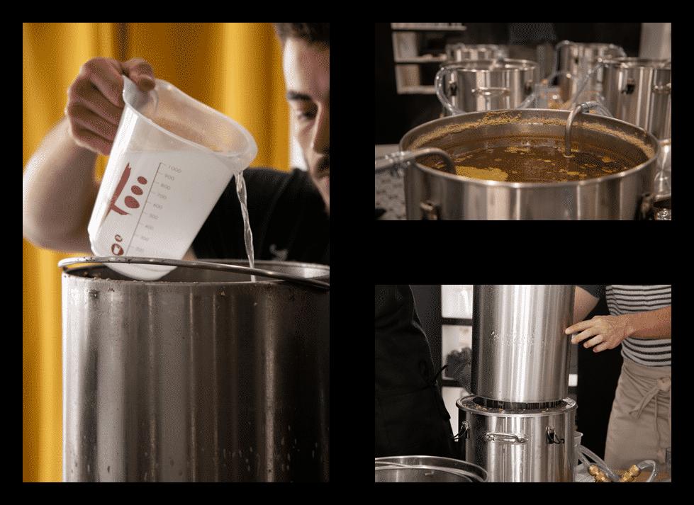atelier brassage yvelines versailles