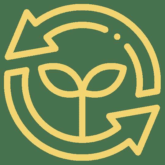 circuit court versailles yvelines