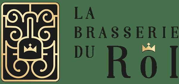 la brasserie du roi Yvelines